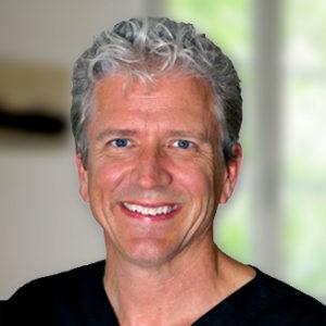 advanced-family-dentistry-dr-gerhardt-1